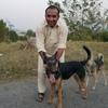 Khan Yousufzai, 31, г.Карачи