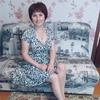 элеонора, 38, г.Пермь