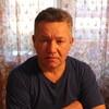 Сергей, 59, г.Чита