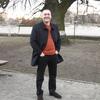 Ігор, 43, г.Броды