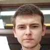 Ivan, 21, г.Воронеж
