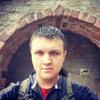 Евгений, 23, г.Halle