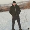 саша, 28, г.Чугуевка