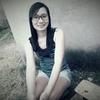 Roxanne, 24, г.Манила