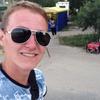Андрей, 19, г.Радужный (Ханты-Мансийский АО)