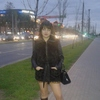 Кристина, 26, г.Верхнедвинск