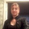 Екатерина, 40, г.Актобе