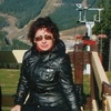 Антонина, 52, г.Gdynia
