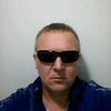 Андрей, 45, г.Уфа