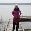 Karolina, 33, г.Вильнюс