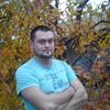 Назар, 31, г.Берислав