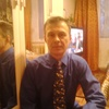 сргей, 53, г.Выборг