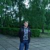 Алексей, 23, г.Серпухов