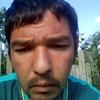 Михаил, 30, г.Морки