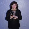 Елена, 48, г.Кустанай