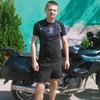 Игорь, 30, г.Советск (Калининградская обл.)