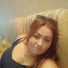 Божена, 28, г.Житомир