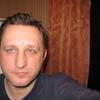 Константин, 43, г.Орел