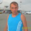 Алексей, 32, г.Чебаркуль