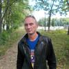 Евгений Соколов, 41, г.Рыбинск