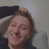 Ayden, 18, г.Солт-Лейк-Сити