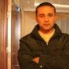 Алексей, 42, г.Усинск