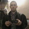 Игорь Витальевич, 44, г.Радужный (Ханты-Мансийский АО)