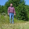 Игорь Герасимчук, 47, г.Черновцы