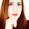 Дарья, 16, г.Энгельс