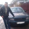 сергей бабиков, 35, г.Вышгород