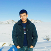 Арсен, 25, г.Чирчик