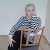 Людмила, 38, г.Чернигов