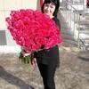 Ольга, 50, г.Ахтубинск