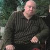 Максим, 38, г.Пенза