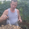 Евгений, 48, г.Енакиево