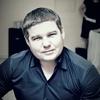 Максим, 35, г.Оренбург