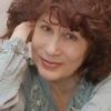 AELITA, 55, г.Торонто