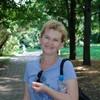 Лидия, 61, г.Коломна