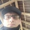 Вадим Полиновский, 29, г.Малин