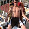 Арам, 42, г.Архипо-Осиповка