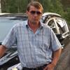 серггей, 45, г.Дзержинск