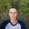 Альфред, 21, г.Ижевск