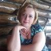 Тая, 42, г.Христиновка
