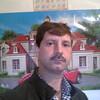 Arkashka, 40, г.Георгиевка