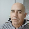 Сергей, 51, г.Смела