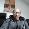 Сергей, 48, г.Берлин