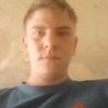саня, 22, г.Северодвинск
