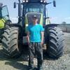 Алексей, 31, г.Мценск