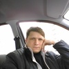 Игорь, 40, г.Пенза