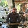 Сергей, 30, г.Уральск